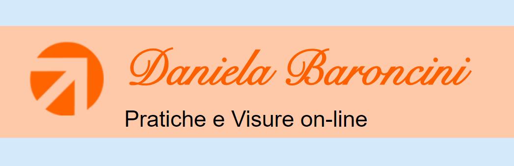 daniela-baroncini